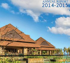 Annual-Report2014-2015-V1
