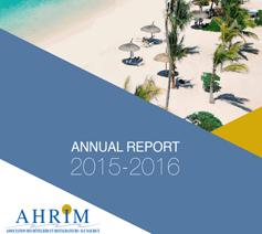 Annual-Report2015-2016