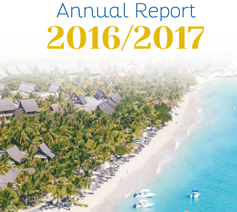 Annual-Report 2016-2017