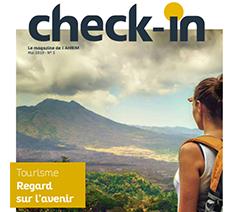 check-in-magazine-ahrim