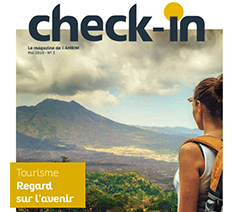 check-in-magazine-ahrim