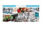 Adapro Ltd