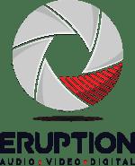 Eruption Marketing & Business Strategy