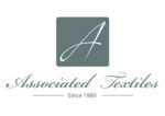Associated Textiles Services Ltd