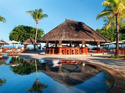 Hilton-Mauritius-1