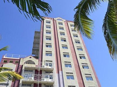 Hotel-Saint-george-1