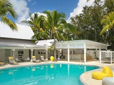tropical-attitude