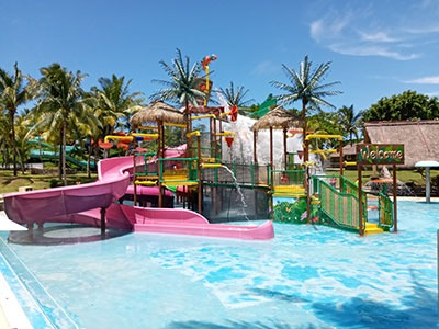 splash-and-leisure